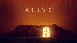 Alive_wide_t_nv