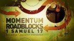 Momentum Roadblocks_t