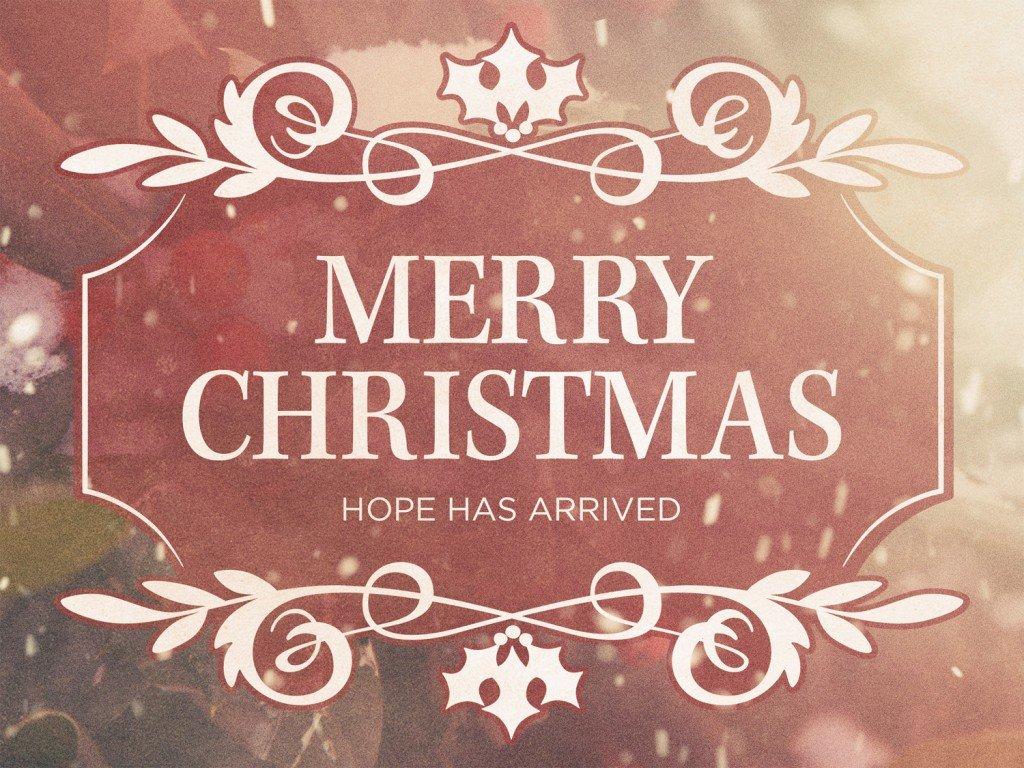 Scenic_Christmas-Merry_Christmas_std_t