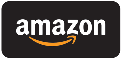 amazon-logo_black_large-2 copy